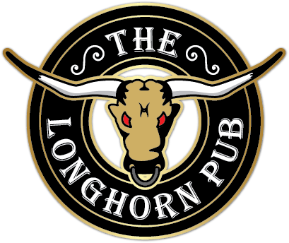 Longhorn Pub and Liquor Store